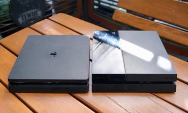 Xırdalan şəhərində Playstation 4 500 gb 380 azn.az islenib .satilan butun mehsullara