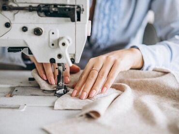 джинсовый костюм детский в Кыргызстан: Требуется заказчик в цех | Женская одежда, Мужская одежда, Детская одежда | Чехлы, Фартуки