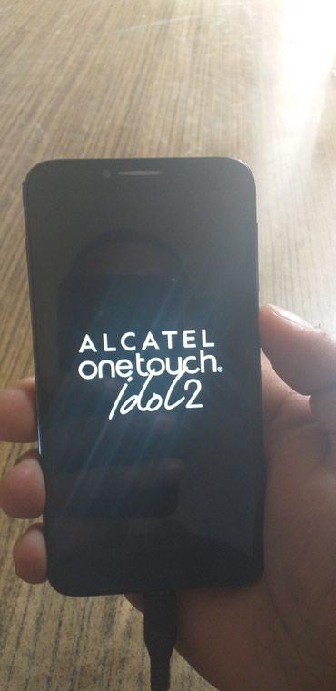Idol-3 - Srbija: Alcatel idol2 bez baterije i poklopca
