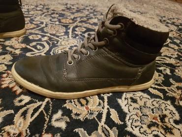 спортивные ботинки в Кыргызстан: Ботинки,размер 36