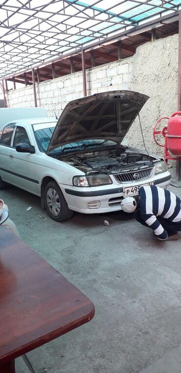 аварийная в Кыргызстан: Работаем мастер скорий автомобильний помощь