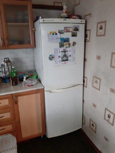 прием-холодильников в Кыргызстан: Продаю!!!Холодильник б/у