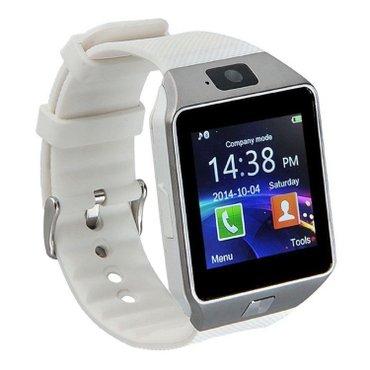 Smart watch dz09 beli - Belgrade