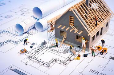 строительных услуг и отделочных работ в Кыргызстан: * Все виды Строительных и отделочных работ в Бишкеке  * Ремонт квартир