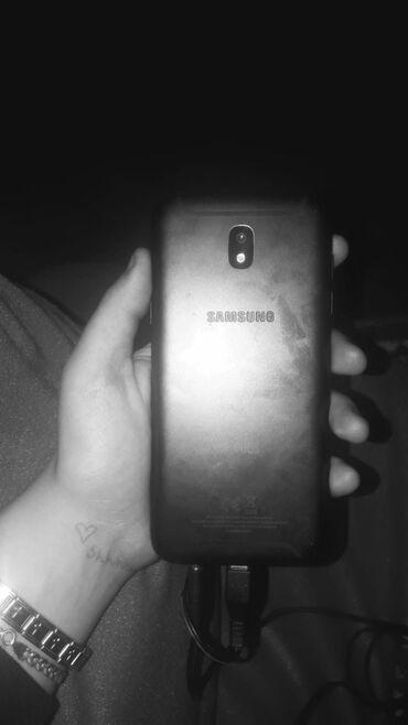 Pre meseca placene ali sam pr - Srbija: Upotrebljen Samsung Galaxy J5 16 GB crno