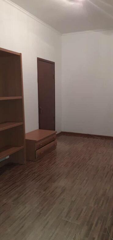 arenda ofisa в Кыргызстан: Сдаю помещения в аренду ул.Медерова 42 пеЖ.Пудовкина