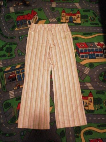 Pantalone vel xl - Belgrade