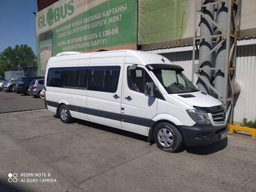 Микроавтобус на заказ, состояние отличное,все новое VIP салон