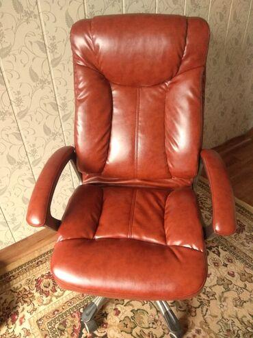 Кресло | Нераскладное, Компьютерное, Качалка | Офисное, Для дома, гостиной