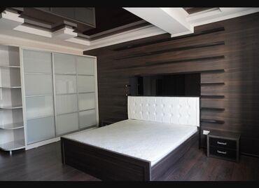 квартира бишкек с подселением в Кыргызстан: Продается квартира: 3 комнаты, 89 кв. м