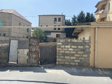 Torpaq sahəsi satılır 6 sot Mülkiyyətçi, Kupça (Çıxarış)