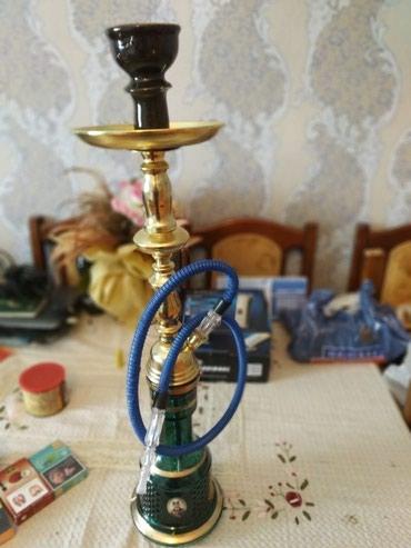 Bakı şəhərində Qelyan satilir