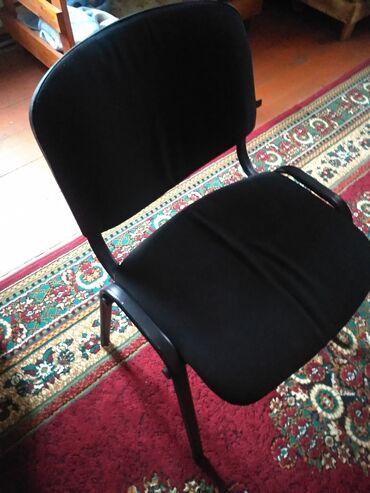 520 объявлений: Продаются стулья 20 штук есть черный цвет