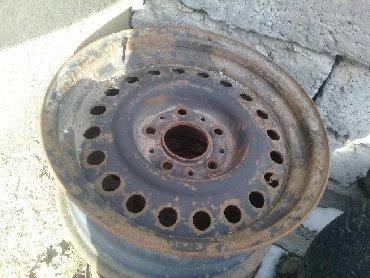 шредеры 15 в Кыргызстан: БМВ Е34 15 р
