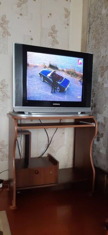 samsung s3 ekran - Azərbaycan: Samsung Tv Ekran Ölçüsü 72