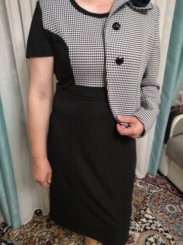 альпака кардиган бишкек in Кыргызстан | ШУБЫ: Разгружаю гардероб, всё новое и качественное(брючный костюм с блузкой