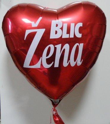 Ako zelite da naucite kako se stampaju baloni od latex,a i zelite da - Novi Sad
