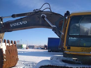 3841 объявлений: Продаю двигатель Вольво Акерман 30 тонный Эксковатор