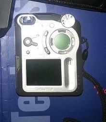 цифровой фотоаппарат в Азербайджан: Фотоапарат цифровой 20ман -8х риалитетный,,,фуджи фильм,зарядочное и