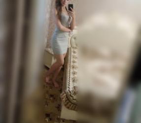 Личные вещи - Сокулук: Базовое серое платье