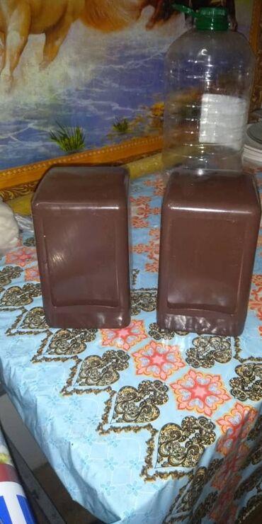 Другие товары для кухни - Кыргызстан: Салфетница (10 штук)