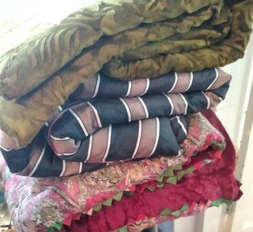 Текстиль - Кыргызстан: Тошок 4 шт,цена по 380