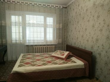Недвижимость - Кой-Таш: 1 комната, 38 кв. м