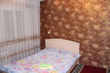 2х комнатная квартира на Зайнабетдинова. Все условия для комфортного