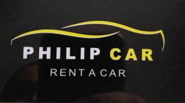 Rent a Car Beograd - Philipcar. - Belgrade