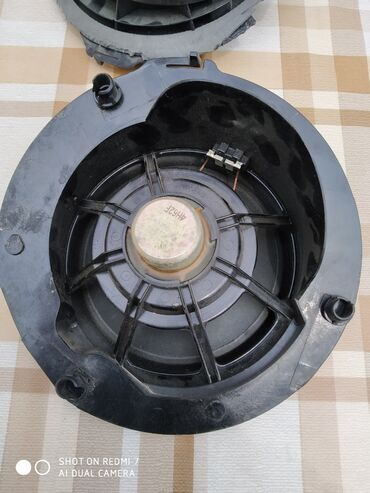 Orjinal kalonka w203 yaponka üstdən çıxma super akustikasi səsi olur