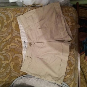 Продаю шорты в Бишкек