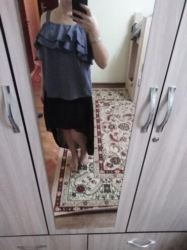Продаю юбку и хрестианку