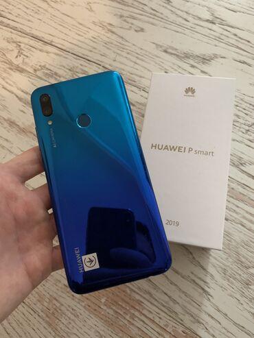 Huawei nova - Srbija: Huawei P smart 2019-Dual Sim-Kompletna oprema-Garancija    Vrhunski t