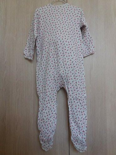 fb4c93c53ab Σετ 2 φορμακια hm 18-24 μ. for 5 EUR in Αθήνα: Άλλα παιδικά ρούχα on ...
