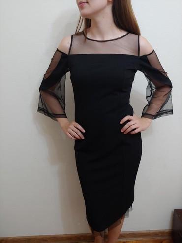 Продаю платье, новое. производство Турция под Италию. очень