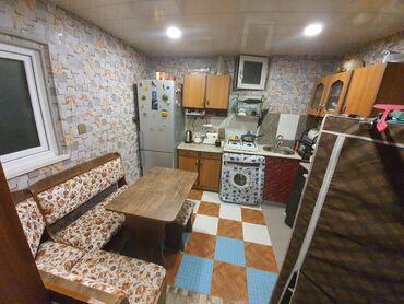 heyet evleri villalar - Azərbaycan: Satılır Ev 50 kv. m, 3 otaqlı