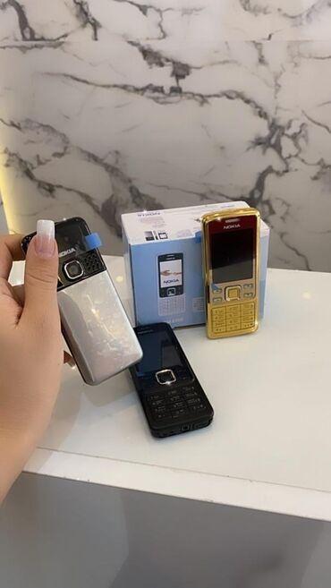 Ииии снова в наличии Легендарный мобильный телефон NOKIA 6300