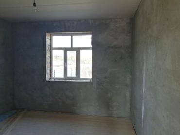 Недвижимость - Огуз: Продам Дом 195 кв. м, 3 комнаты