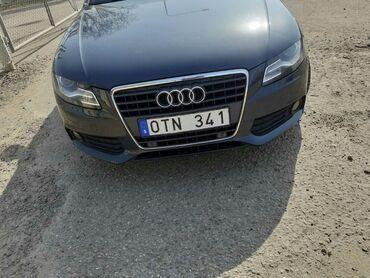 audi a3 1 8 tfsi u Srbija: Audi A4 2 l. 2010 | 260000 km