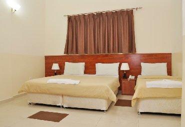nerf baku - Azərbaycan: Hotel baku global hotel baku**** bakida en ucuz hotel bakida**** baki