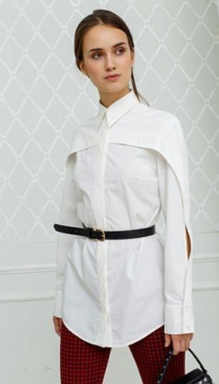 Пошив одежды - Кыргызстан: В швейный цех требуется заказчик