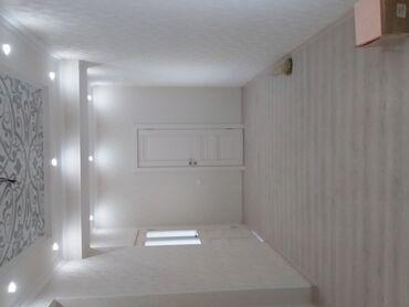 Продается квартира: 2 комнаты, 87 кв. м