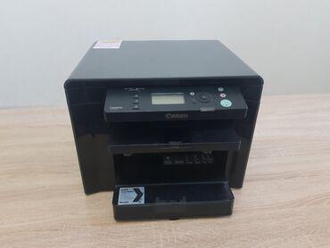 canon 5d mark 1 в Кыргызстан: Продаю мфу 3 в 1 canon MF4410 принтер сканер ксерокс 3в1  Возмо