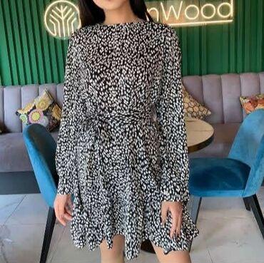 платье в Кыргызстан: Продаю платье, хорошего качества. Купилано ни разу не одела с