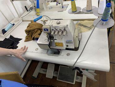 шлифовальная машина для пола аренда в Кыргызстан: Продаются 4-х нитки. Фирма Джек Состояние отличное работают хорошо