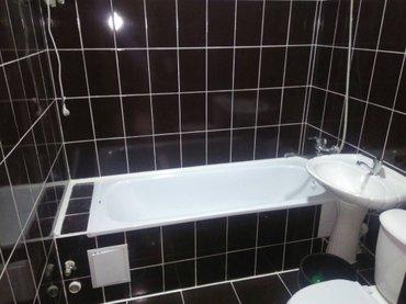 Продаю 1 комнатную элитную квартиру в микрорайоне Тунгуч. Этаж : в Бишкек