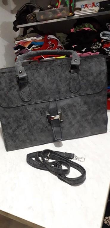 Tašne | Leskovac: Nova čvrsta kvalitetna torba