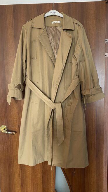 Девочки Разгружаю свой гардероб, вещи совсем новые Красное пальто