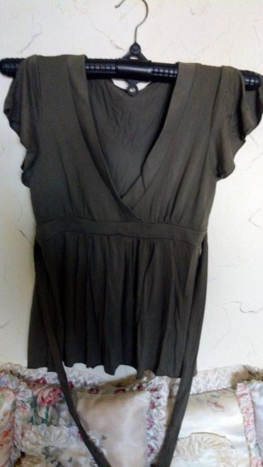 Nova pamucna zenska majca..obim grudi..100,duz..60cm.. - Kraljevo