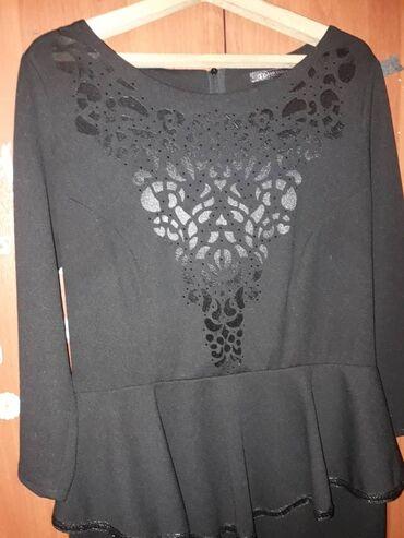 вечерние платья кыргызстан in Кыргызстан   МАТЕРИНСКИЕ ПЛАТЫ: Продаю шикарные платья,размер 48 Одеты несколько раз